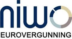 niwo_eurovergunning-logo